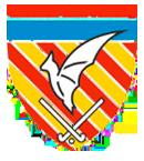 Valencia Club de Hockey